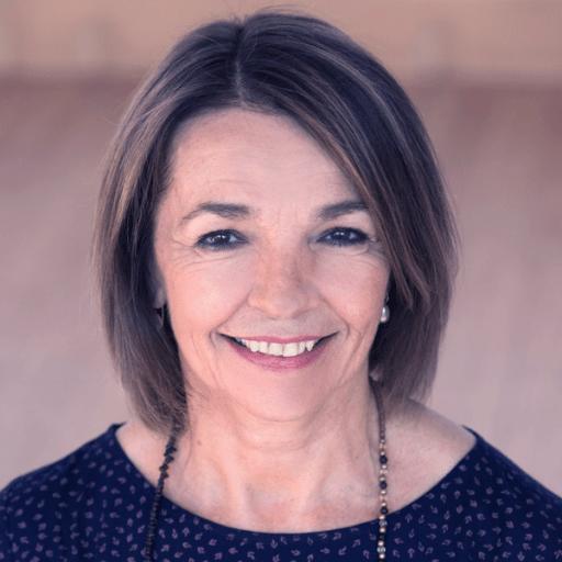 Margareta Eckl