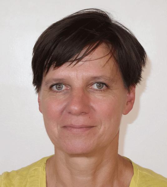 StefanieWeich