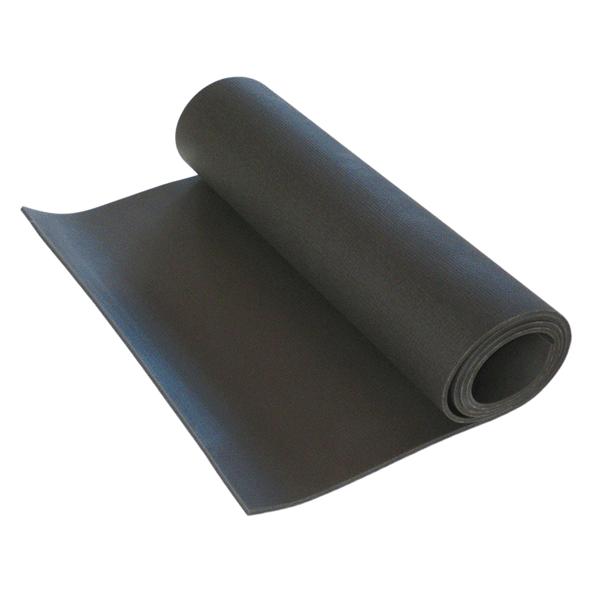 SchwarzeMatte600x600