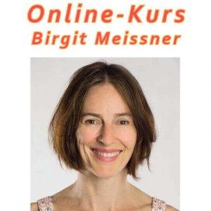 OnlineBirgit