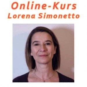 OnlineLorena