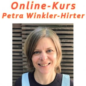OnlinePetra