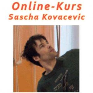 OnlineSascha