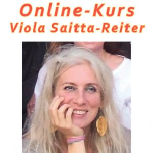 OnlineViola
