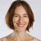 Birgit Meissner